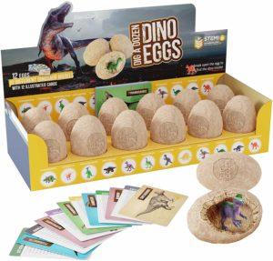 Dinosaur toys for kids in 2020