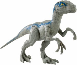 Best Dinosaur Toys for Toddlers