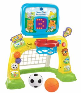 indoor toys for 2 year olds