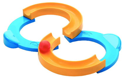 Weplay Infinite Loop