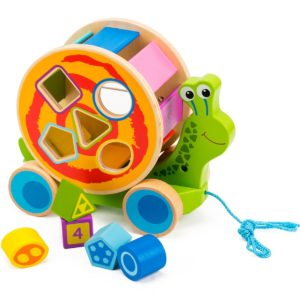 best toys for babies pulling up