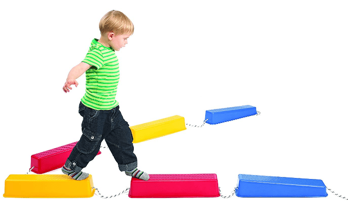 Best Indoor Award Winning Toys for 2 Year Olds Toddlers ...