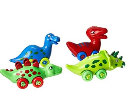 dinosaur sets for toddlers