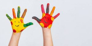 sign-language-toddlers