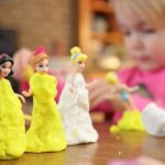 12 Must-Have Toys for Babies with Cerebral Palsy for Healthy Brain Activity