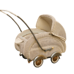 Top 10 Toys for Babies Learning to Walk in 2020 – [Parents Choice]