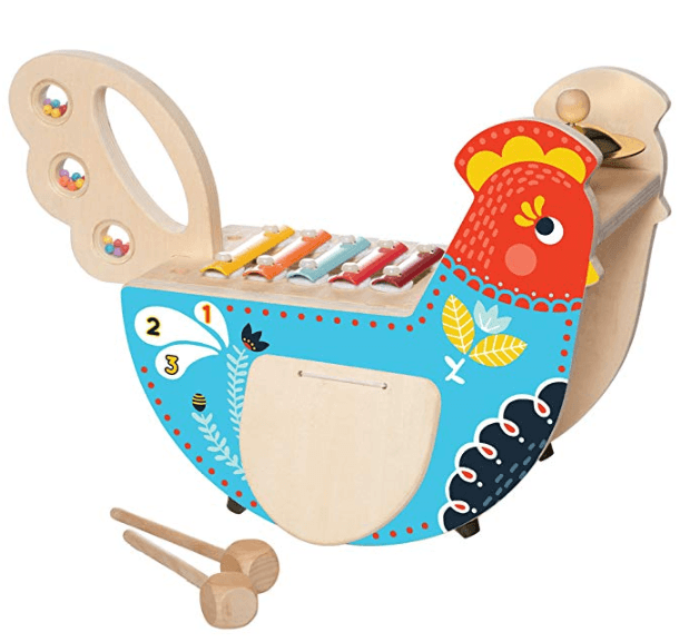 best toddler toys in the world