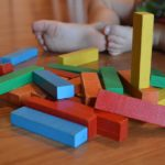 Best Learning Toys for Kids to Boost Basic Development [Highly Recommended]