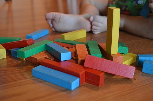 Best Learning Toys for Kindergarteners