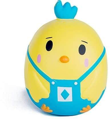 Best BubblePop Kids Cutting Open Toys for Kids in 2020