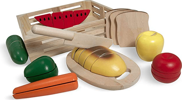 Top learning toys for kindergartener