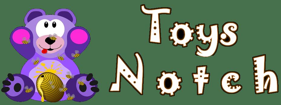 Toysnotch