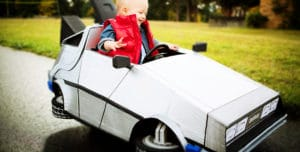 best ride-on toys for toddlers 2020 guide