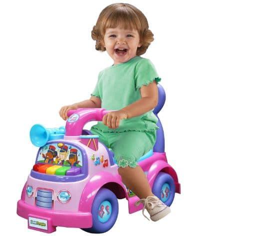 girl car toys