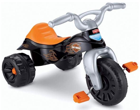 motor cycle toys for kids