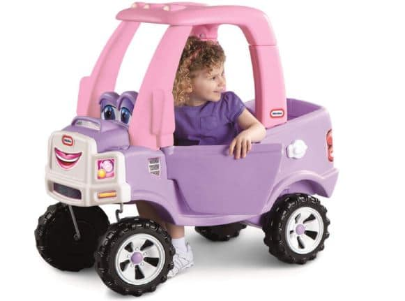 toddler girls toys