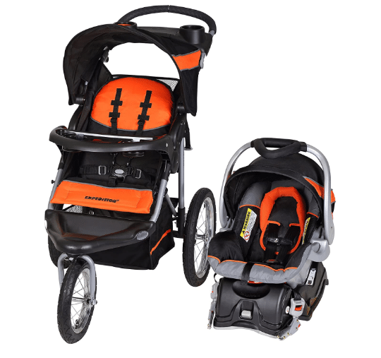 40lbs strollers for toddlers age 3,4,5