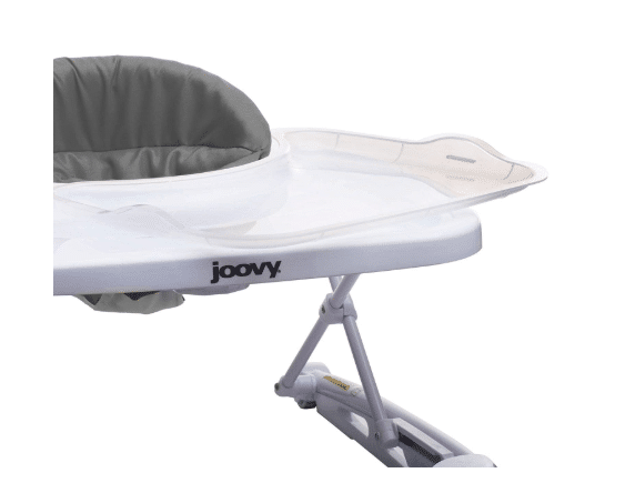 Joovy walker for learning to walk