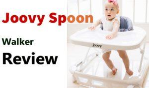 Joovy Spoon Walker