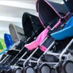 Best Tandem Stroller for Infant and Toddler | Complete Guide |