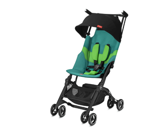 strollers for toddlers 5 years age