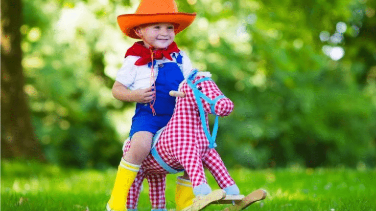 Best Bouncing Toys for 1-Year-Olds to Buy in 2021