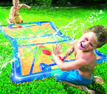 active outdoor toys and games for kids