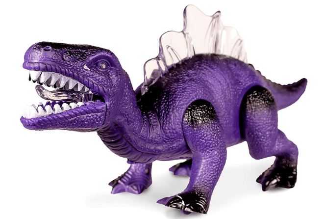 best dinosaur toys for 5 year olds