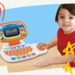 Vtech Tote and Go Laptop Reviewed | Is it Worth Buying?