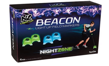night outdoor toys for kids