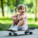 Best Longboards for Kids: Outdoor Fun at Its Best