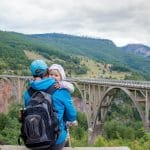 Best Backpack Diaper Bags for Travel: Choose Your Perfect Companion