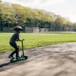Best Scooter for Kids: Our Top 10 Recommendations