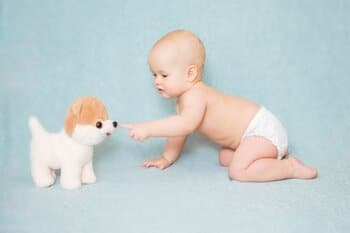 image for best robot dog toys for kids