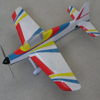 RC airplane for best RC planes blog