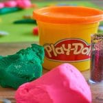 Top 8 Playdoh Sets for Kids: Let Creativity Run Wild!