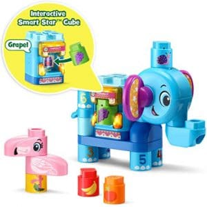 LeapFrog for 3-Year-Olds: Our Review of the Top 8