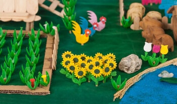 farm toys pic 2