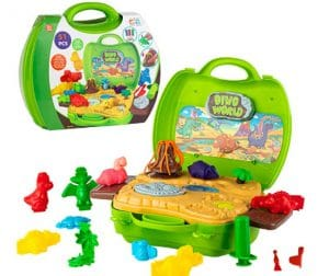 toys for babies with cerebral palsy
