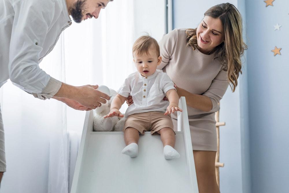 indoor-slide-for-kids-featured