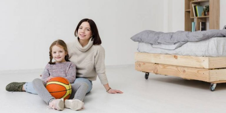 Top 10 Kids Indoor Basketball Playsets for your child – A comprehensive guide