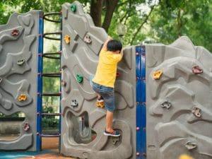 rock-climbing-for-kids-2